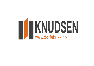 Knudsen Dørfabrikk AS