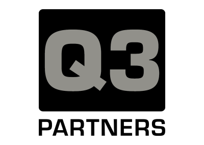 Q3 Partners AS
