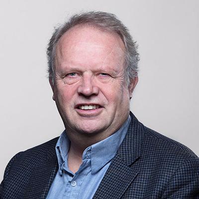 Arne Berre