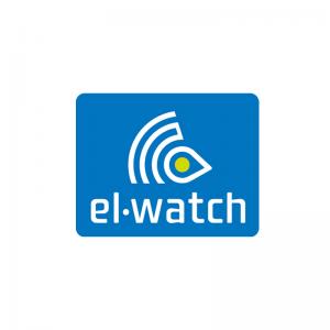 El-Watch, DigiFab, Industri 4.0