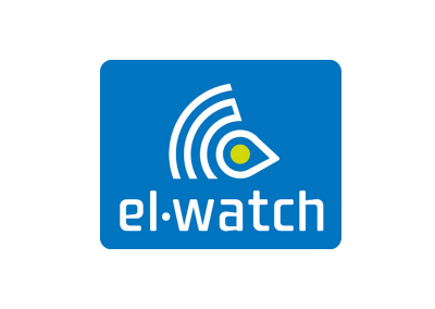 El-Watch