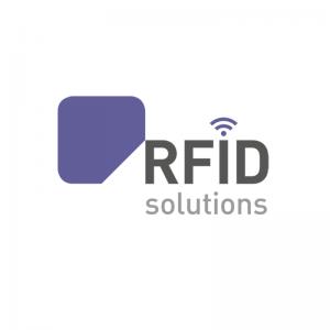 RFID Solutions, Industri 4.0