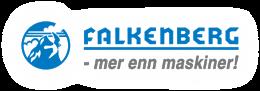 Falkenberg, Ligna, Hanover, DigiFab