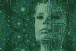 DigiFab, digitalisering