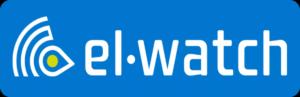 El-Watch